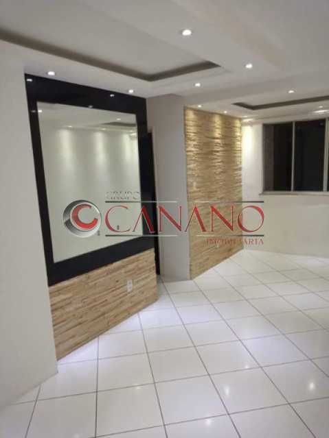 8 - Apartamento à venda Rua Moacir de Almeida,Tomás Coelho, Rio de Janeiro - R$ 135.000 - BJAP20864 - 4