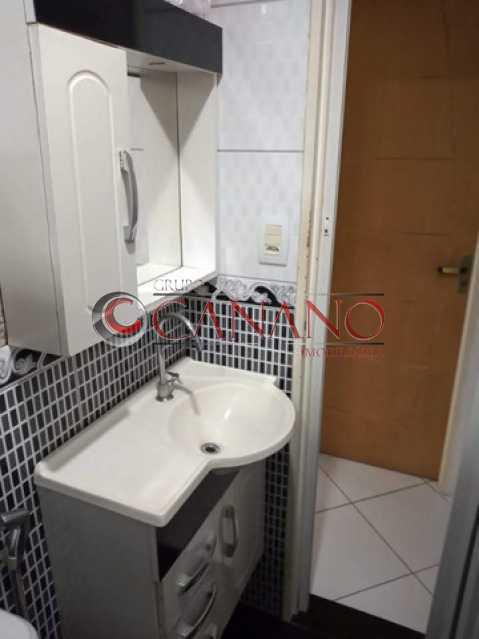 5 - Apartamento à venda Rua Moacir de Almeida,Tomás Coelho, Rio de Janeiro - R$ 135.000 - BJAP20864 - 20