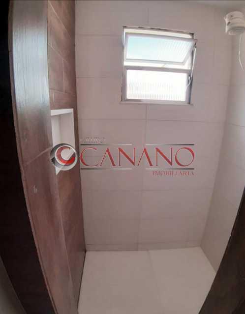 WhatsApp Image 2021-04-08 at 1 - Apartamento 1 quarto à venda São Francisco Xavier, Rio de Janeiro - R$ 135.000 - BJAP10099 - 4