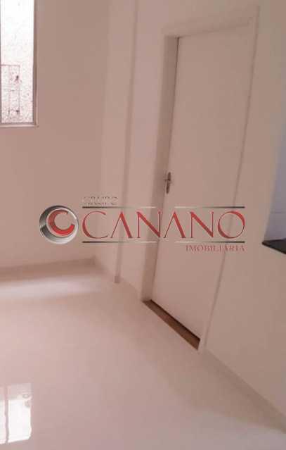 WhatsApp Image 2021-04-08 at 1 - Apartamento 1 quarto à venda São Francisco Xavier, Rio de Janeiro - R$ 135.000 - BJAP10099 - 5