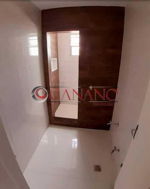 WhatsApp Image 2021-04-08 at 1 - Apartamento 1 quarto à venda São Francisco Xavier, Rio de Janeiro - R$ 135.000 - BJAP10099 - 6