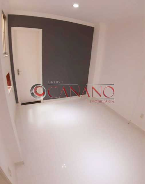 WhatsApp Image 2021-04-08 at 1 - Apartamento 1 quarto à venda São Francisco Xavier, Rio de Janeiro - R$ 135.000 - BJAP10099 - 8