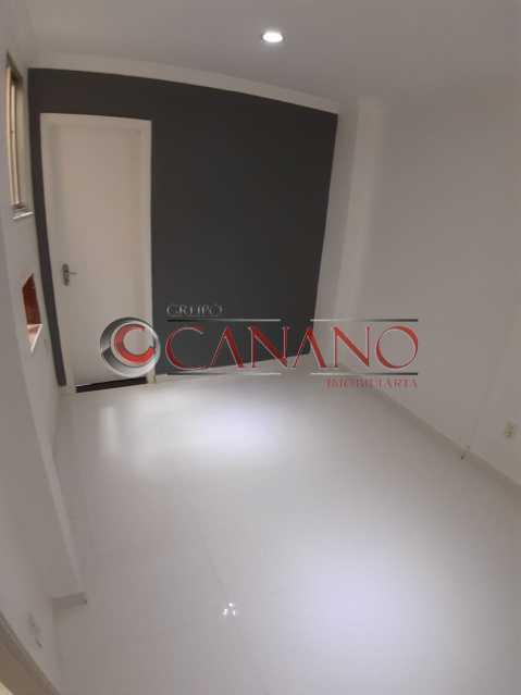 WhatsApp Image 2021-04-08 at 1 - Apartamento 1 quarto à venda São Francisco Xavier, Rio de Janeiro - R$ 135.000 - BJAP10099 - 9