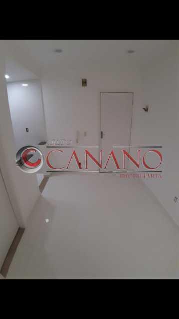 WhatsApp Image 2021-04-08 at 1 - Apartamento 1 quarto à venda São Francisco Xavier, Rio de Janeiro - R$ 135.000 - BJAP10099 - 10
