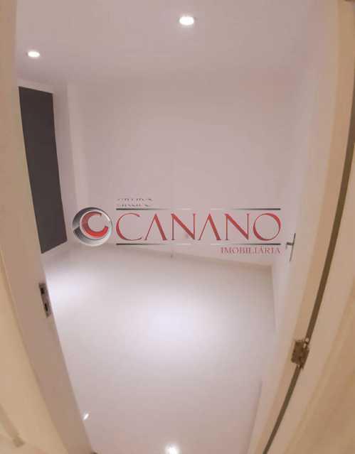 WhatsApp Image 2021-04-08 at 1 - Apartamento 1 quarto à venda São Francisco Xavier, Rio de Janeiro - R$ 135.000 - BJAP10099 - 11