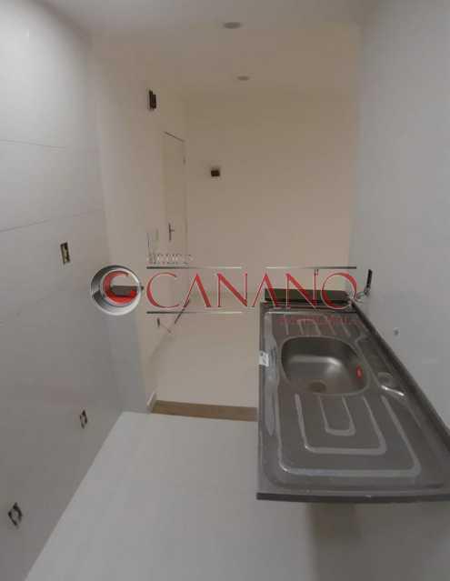 WhatsApp Image 2021-04-08 at 1 - Apartamento 1 quarto à venda São Francisco Xavier, Rio de Janeiro - R$ 135.000 - BJAP10099 - 12