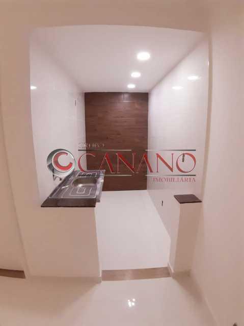 WhatsApp Image 2021-04-08 at 1 - Apartamento 1 quarto à venda São Francisco Xavier, Rio de Janeiro - R$ 135.000 - BJAP10099 - 13