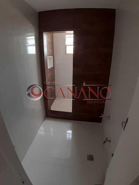 WhatsApp Image 2021-04-08 at 1 - Apartamento 1 quarto à venda São Francisco Xavier, Rio de Janeiro - R$ 135.000 - BJAP10099 - 14
