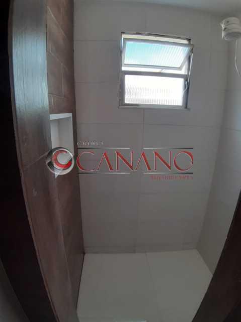 WhatsApp Image 2021-04-08 at 1 - Apartamento 1 quarto à venda São Francisco Xavier, Rio de Janeiro - R$ 135.000 - BJAP10099 - 15