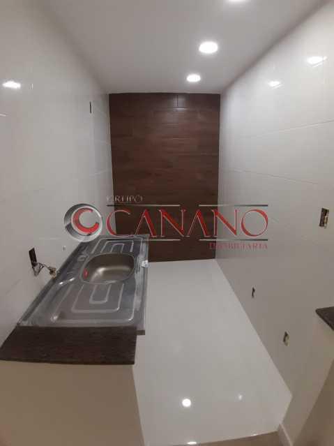 WhatsApp Image 2021-04-08 at 1 - Apartamento 1 quarto à venda São Francisco Xavier, Rio de Janeiro - R$ 135.000 - BJAP10099 - 16