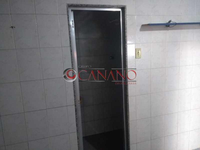 1fafffea-8115-4511-8cb9-d2a40c - Loja 50m² para alugar Cachambi, Rio de Janeiro - R$ 2.500 - BJLJ00016 - 5