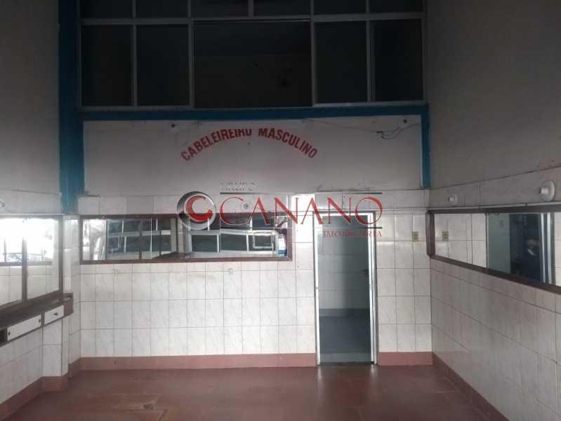 3f4b48ab-9674-411e-959d-0d0b6a - Loja 50m² para alugar Cachambi, Rio de Janeiro - R$ 2.500 - BJLJ00016 - 1