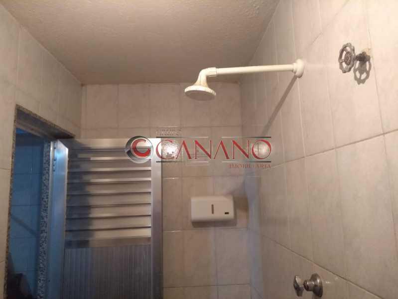 4d53e7c9-994d-4d23-8210-36da38 - Loja 50m² para alugar Cachambi, Rio de Janeiro - R$ 2.500 - BJLJ00016 - 6