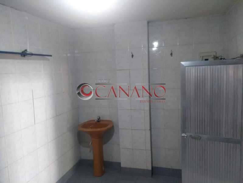 7c2440ff-5afd-4299-8383-fa5c22 - Loja 50m² para alugar Cachambi, Rio de Janeiro - R$ 2.500 - BJLJ00016 - 9
