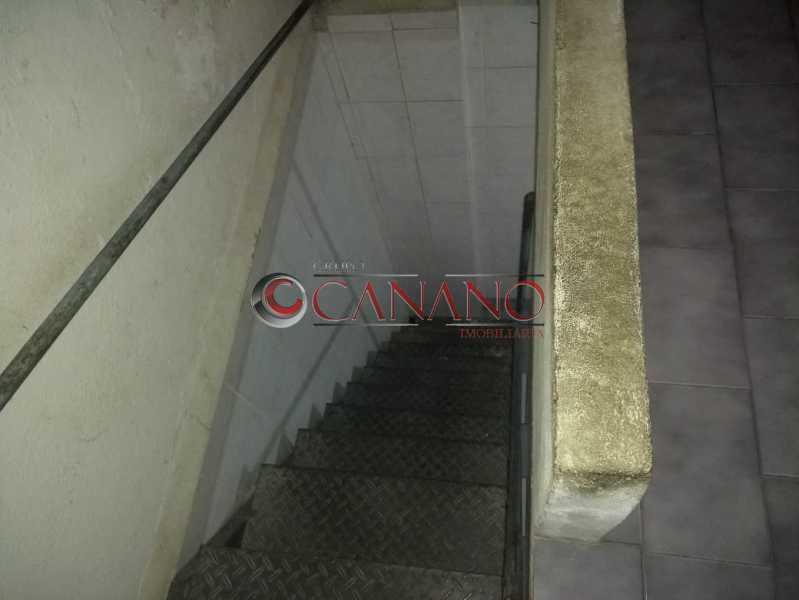 28b83b7c-3760-4dab-9c49-03fd08 - Loja 50m² para alugar Cachambi, Rio de Janeiro - R$ 2.500 - BJLJ00016 - 10