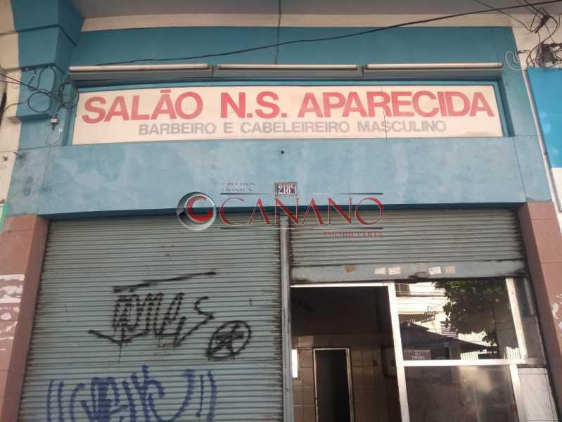34c826fa-4508-4297-864c-485c1d - Loja 50m² para alugar Cachambi, Rio de Janeiro - R$ 2.500 - BJLJ00016 - 11