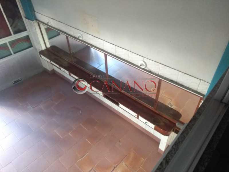 69441def-e964-47d7-99b1-65fcfb - Loja 50m² para alugar Cachambi, Rio de Janeiro - R$ 2.500 - BJLJ00016 - 14