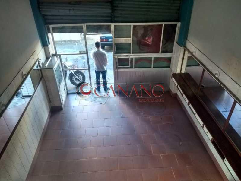 42248778-1c41-4e50-98f3-6f7af3 - Loja 50m² para alugar Cachambi, Rio de Janeiro - R$ 2.500 - BJLJ00016 - 15
