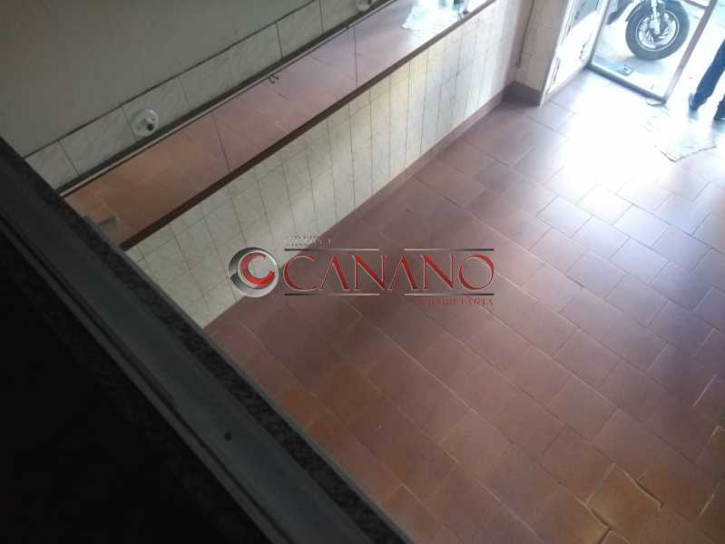 a1759092-283e-408a-927d-fa124b - Loja 50m² para alugar Cachambi, Rio de Janeiro - R$ 2.500 - BJLJ00016 - 16