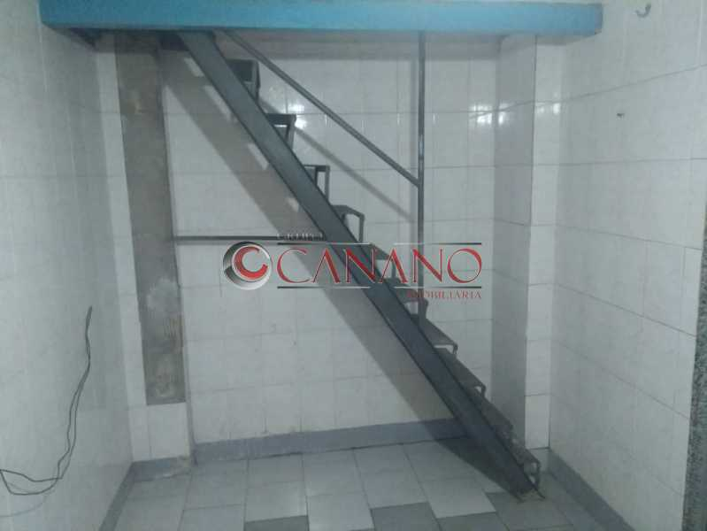 ab4fb177-b525-48ce-8ad3-173a5d - Loja 50m² para alugar Cachambi, Rio de Janeiro - R$ 2.500 - BJLJ00016 - 17