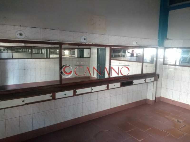 c9232483-4e33-47be-9d2e-b4d727 - Loja 50m² para alugar Cachambi, Rio de Janeiro - R$ 2.500 - BJLJ00016 - 18
