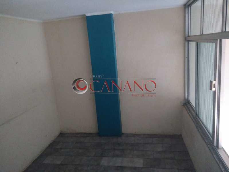 e23b206b-873f-4afa-a9a2-20760d - Loja 50m² para alugar Cachambi, Rio de Janeiro - R$ 2.500 - BJLJ00016 - 22