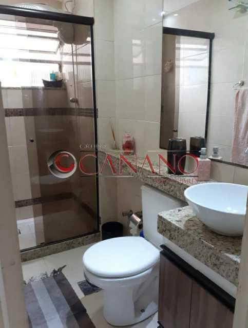 15 - Cópia. - Apartamento 2 quartos à venda Cordovil, Rio de Janeiro - R$ 170.000 - BJAP20872 - 10