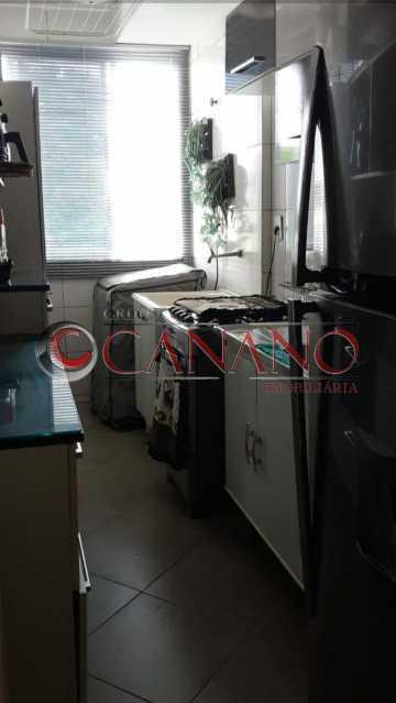 12 - Cópia. - Apartamento 2 quartos à venda Cordovil, Rio de Janeiro - R$ 170.000 - BJAP20872 - 9