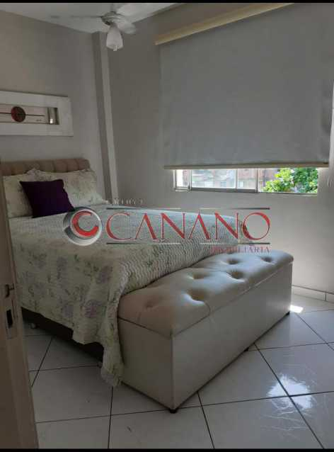 13. - Apartamento 2 quartos à venda Cordovil, Rio de Janeiro - R$ 170.000 - BJAP20872 - 3
