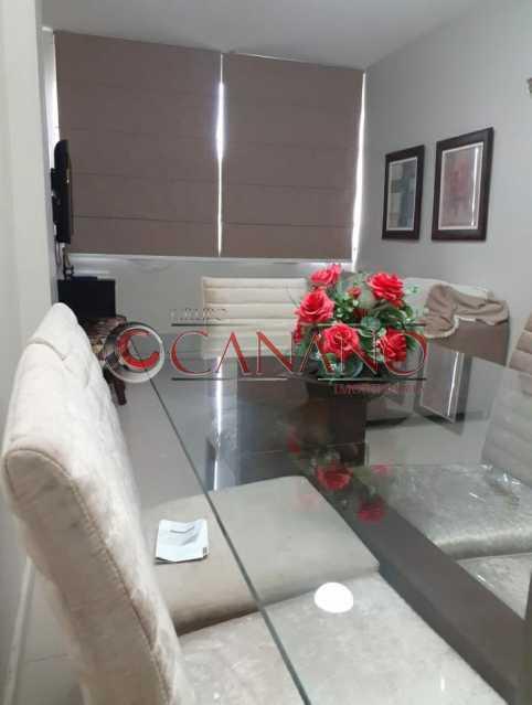 11. - Apartamento 2 quartos à venda Cordovil, Rio de Janeiro - R$ 170.000 - BJAP20872 - 1