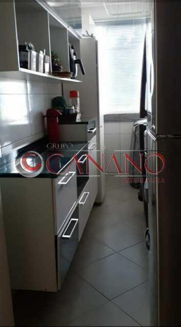 10. - Apartamento 2 quartos à venda Cordovil, Rio de Janeiro - R$ 170.000 - BJAP20872 - 15