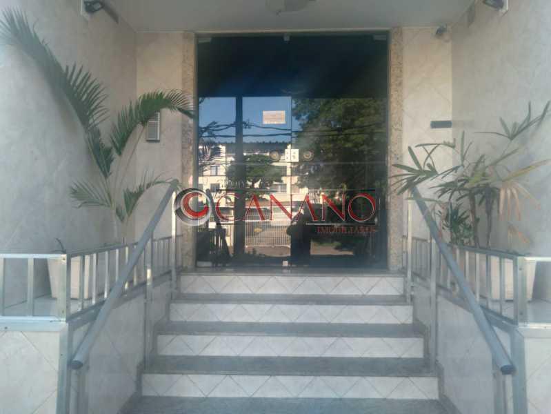 14. - Apartamento 2 quartos à venda Cordovil, Rio de Janeiro - R$ 170.000 - BJAP20872 - 6