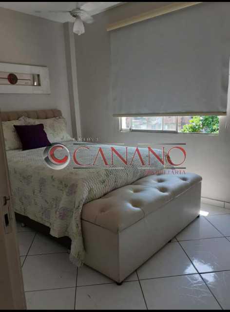 6. - Apartamento 2 quartos à venda Cordovil, Rio de Janeiro - R$ 170.000 - BJAP20872 - 18