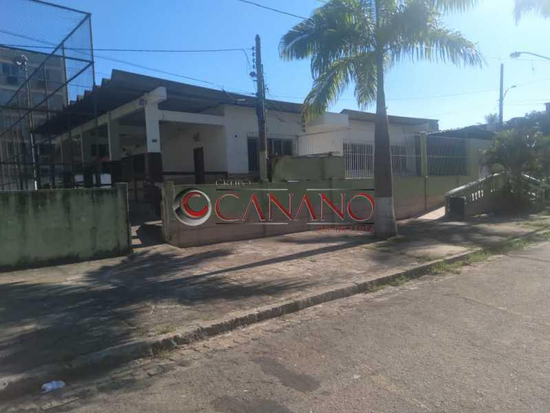 7. - Apartamento 2 quartos à venda Cordovil, Rio de Janeiro - R$ 170.000 - BJAP20872 - 11