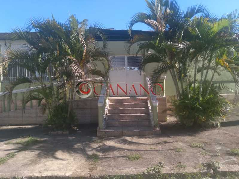 2. - Apartamento 2 quartos à venda Cordovil, Rio de Janeiro - R$ 170.000 - BJAP20872 - 13