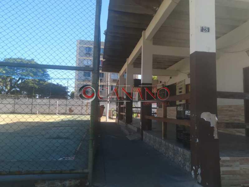 3. - Apartamento 2 quartos à venda Cordovil, Rio de Janeiro - R$ 170.000 - BJAP20872 - 21