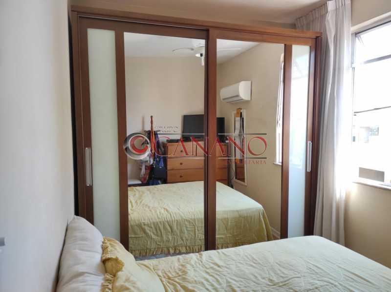 20. - Apartamento à venda Rua Álvaro Miranda,Pilares, Rio de Janeiro - R$ 180.000 - BJAP20871 - 9