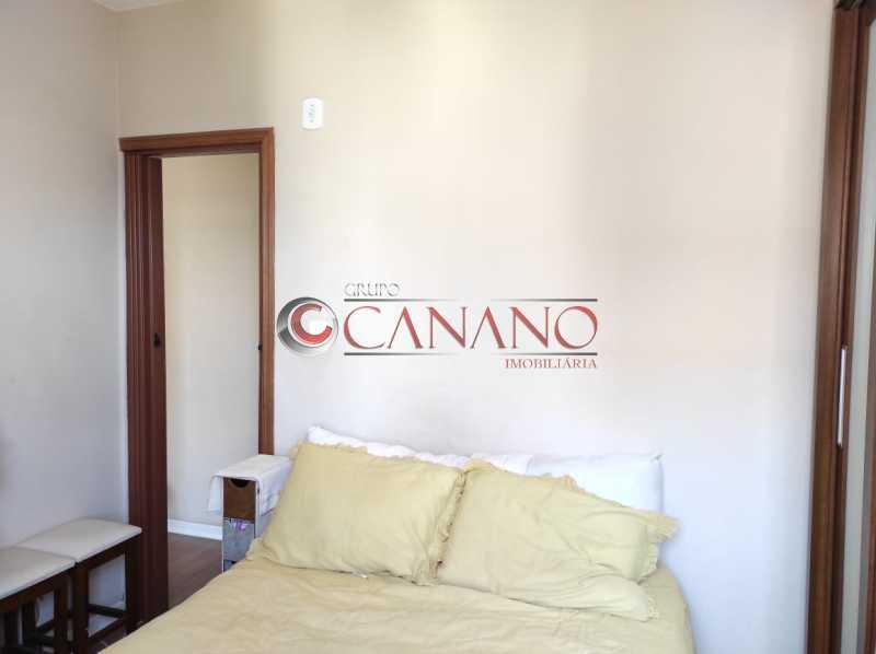 17. - Apartamento à venda Rua Álvaro Miranda,Pilares, Rio de Janeiro - R$ 180.000 - BJAP20871 - 10