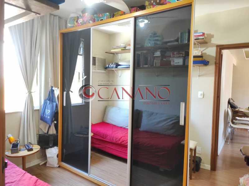 18. - Apartamento à venda Rua Álvaro Miranda,Pilares, Rio de Janeiro - R$ 180.000 - BJAP20871 - 11