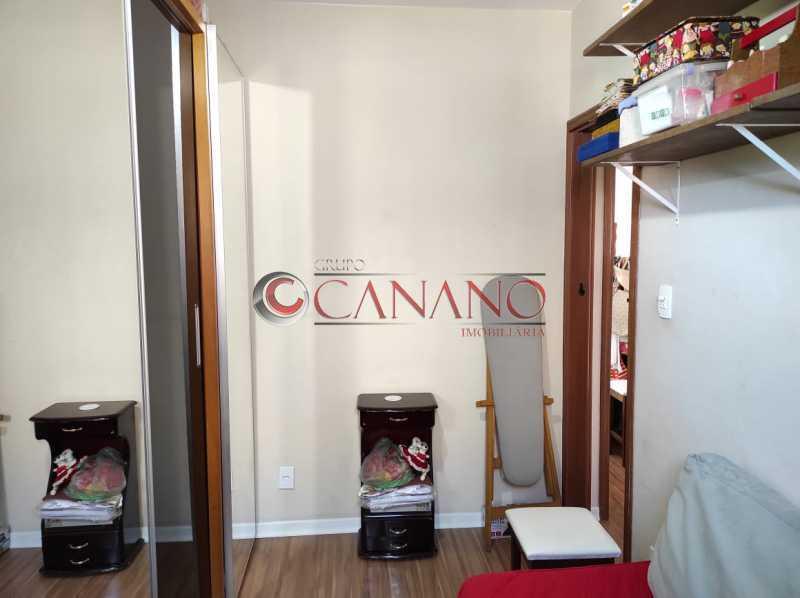 15. - Apartamento à venda Rua Álvaro Miranda,Pilares, Rio de Janeiro - R$ 180.000 - BJAP20871 - 12