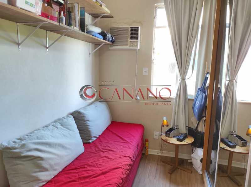 14. - Apartamento à venda Rua Álvaro Miranda,Pilares, Rio de Janeiro - R$ 180.000 - BJAP20871 - 7