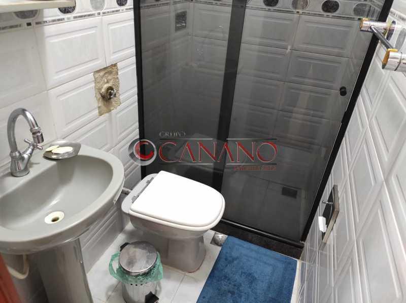 16. - Apartamento à venda Rua Álvaro Miranda,Pilares, Rio de Janeiro - R$ 180.000 - BJAP20871 - 13
