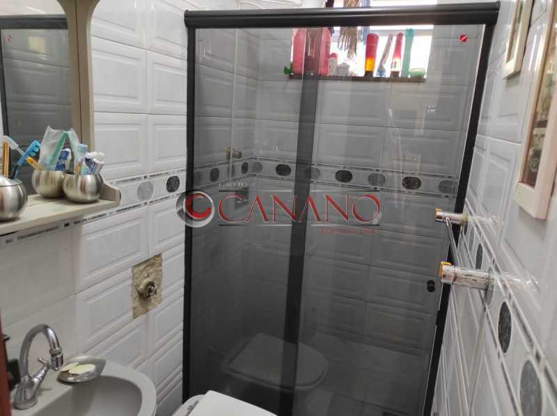 13. - Apartamento à venda Rua Álvaro Miranda,Pilares, Rio de Janeiro - R$ 180.000 - BJAP20871 - 14