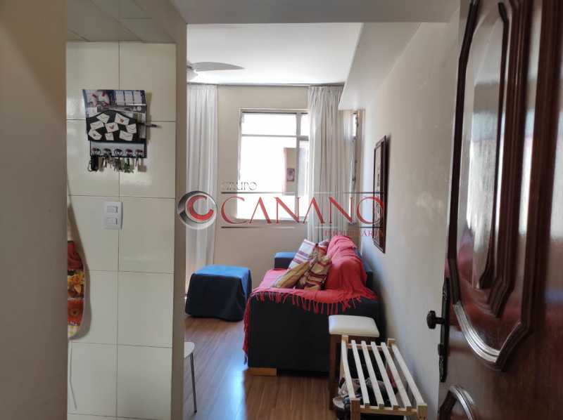 11. - Apartamento à venda Rua Álvaro Miranda,Pilares, Rio de Janeiro - R$ 180.000 - BJAP20871 - 15