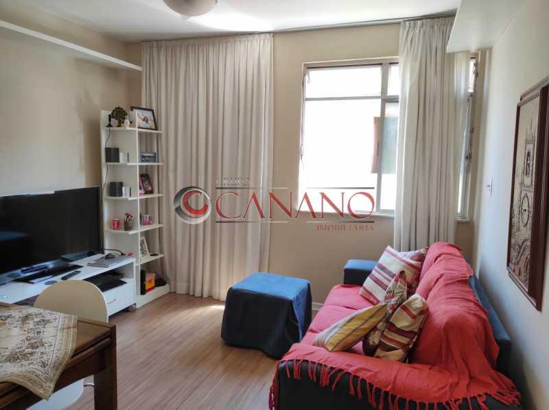 10. - Apartamento à venda Rua Álvaro Miranda,Pilares, Rio de Janeiro - R$ 180.000 - BJAP20871 - 4