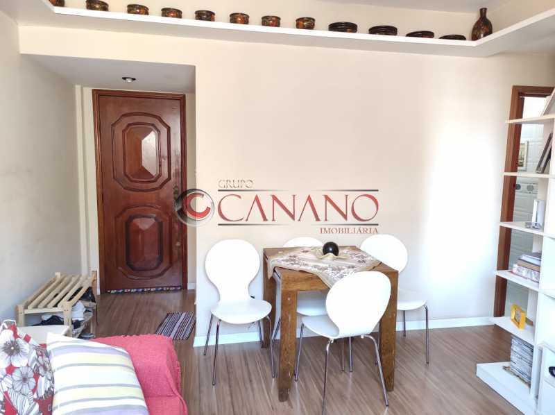 12. - Apartamento à venda Rua Álvaro Miranda,Pilares, Rio de Janeiro - R$ 180.000 - BJAP20871 - 3