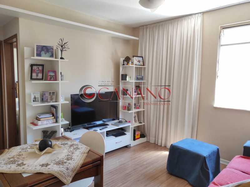 7. - Apartamento à venda Rua Álvaro Miranda,Pilares, Rio de Janeiro - R$ 180.000 - BJAP20871 - 16