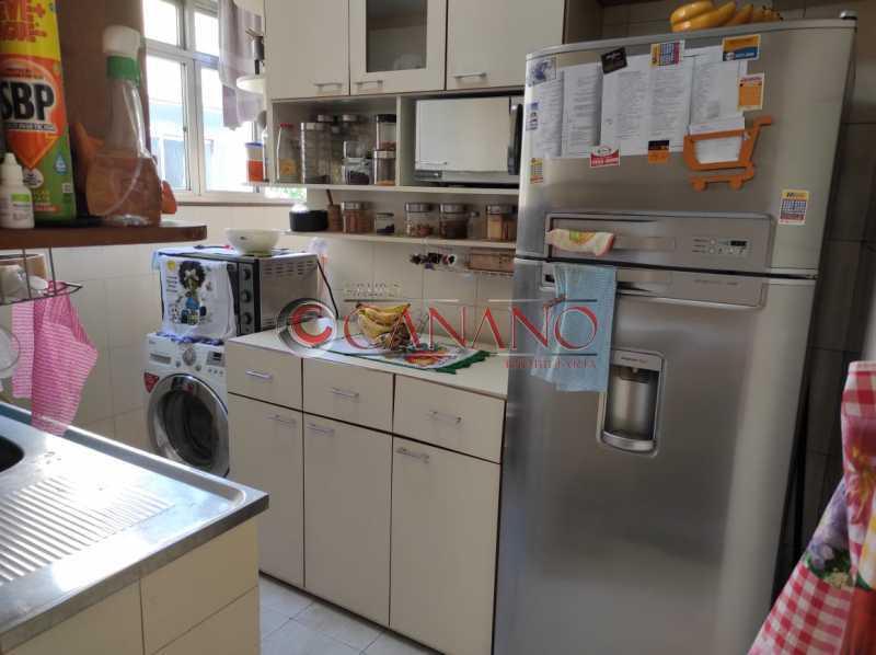 6. - Apartamento à venda Rua Álvaro Miranda,Pilares, Rio de Janeiro - R$ 180.000 - BJAP20871 - 17