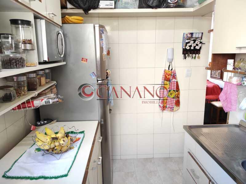 8. - Apartamento à venda Rua Álvaro Miranda,Pilares, Rio de Janeiro - R$ 180.000 - BJAP20871 - 18