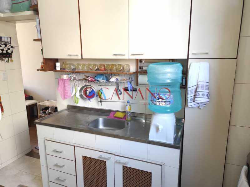 4. - Apartamento à venda Rua Álvaro Miranda,Pilares, Rio de Janeiro - R$ 180.000 - BJAP20871 - 19